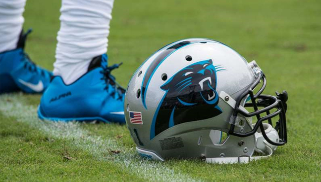 Panthers Defensive Backs Coach Curtis Fuller Resigns Amid Workplace Conduct Complaints
