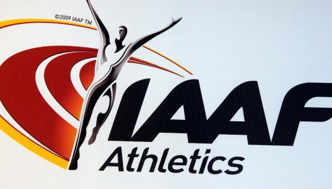South African resigns from IAAF in wake of 'unlawful' regulations uproar