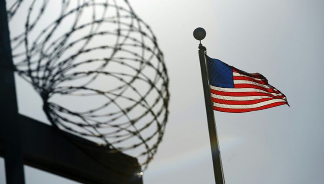 US Prison Sued for Starving Muslim Prisoners during Ramadan