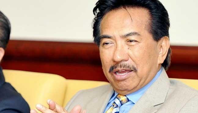 'Missing' Musa pledges full cooperation