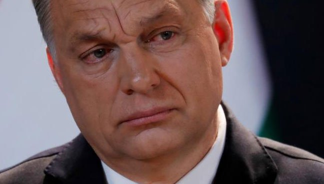PM Orban vows to preserve Hungary's Christian culture