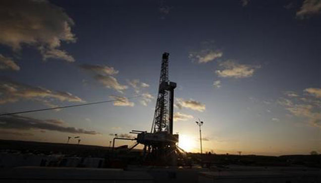 United Kingdom to boost shale gas production to develop the industry