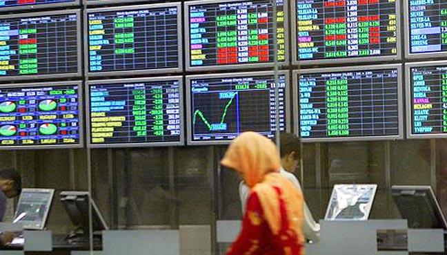 External factors creating uncertainties in equity market | Free