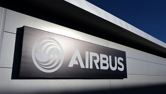 Airbus warns could leave UK if no Brexit deal