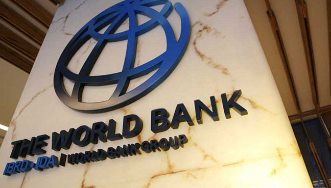 CBA to Issue First Blockchain Bond for World Bank