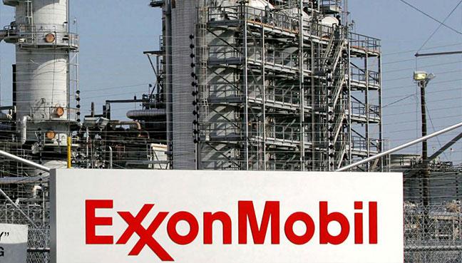 ExxonMobil mulls 'multi-billion' dollar expansion at