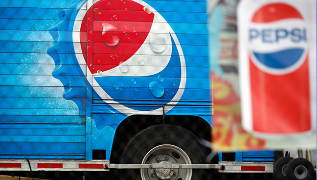 pepsico bottling in mexico The pepsi bottling group, inc was the world's largest bottler of pepsi-cola  beverages  nine canadian provinces, spain, greece, russia, turkey and  mexico.