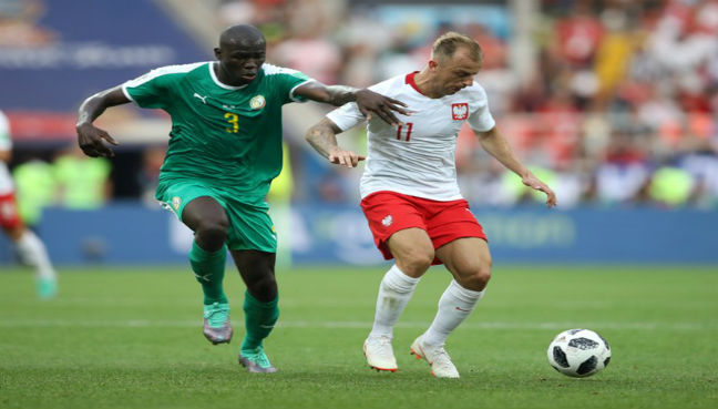 poland vs senegal - photo #21