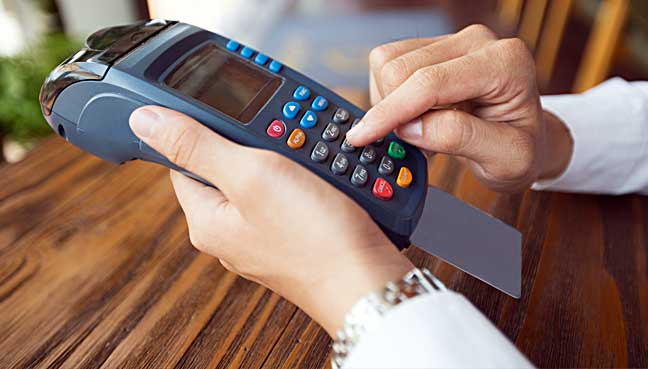 Survey: Malaysians more confident of going cashless | Free