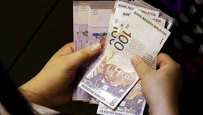 Revealed – 6 types of passive income in Malaysia | Free