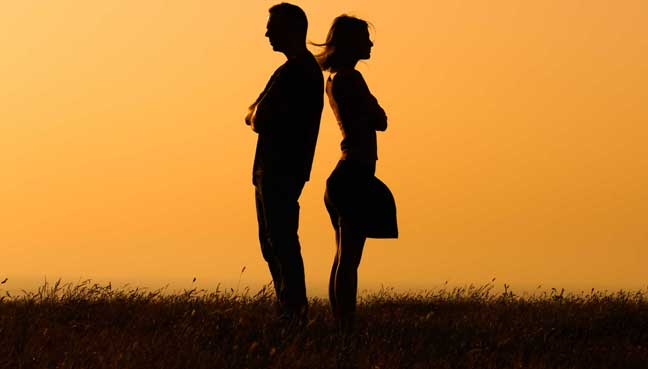 how to know if a relationship is toxic
