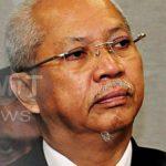 Umno bukan 2 beradik dengan PAS, tapi 5 beradik dengan PPBM, PKR dan Amanah, kata Annuar