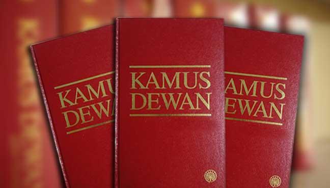 Kenali Perkataan Terkini Dalam Bahasa Melayu Free Malaysia Today