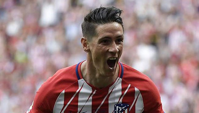 Major League Soccer, A-League await Fernando Torres' decision on Tuesday