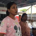 3 keluarga mangsa kebakaran rayu bantuan Wan Azizah