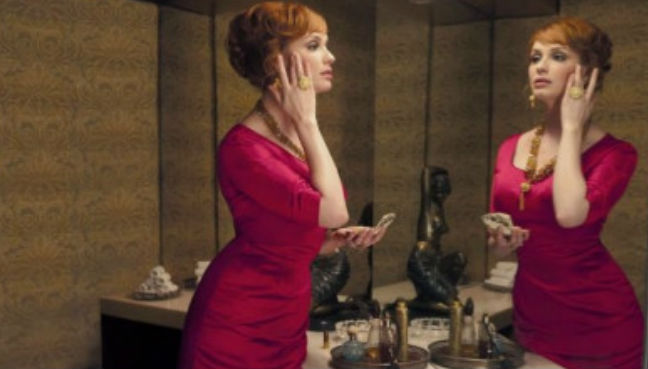 The Romanoffs: First Trailer For Mad Men Creator Matthew Weiner's Anthology Series