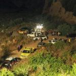 Italian flood death toll rises to 11