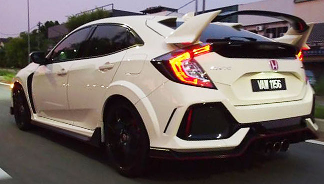 How Is The Mercedes Amg A45 So Underpriced In Malaysia Free