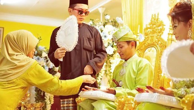 Adat Dalam Kehidupan Masyarakat Melayu Free Malaysia Today