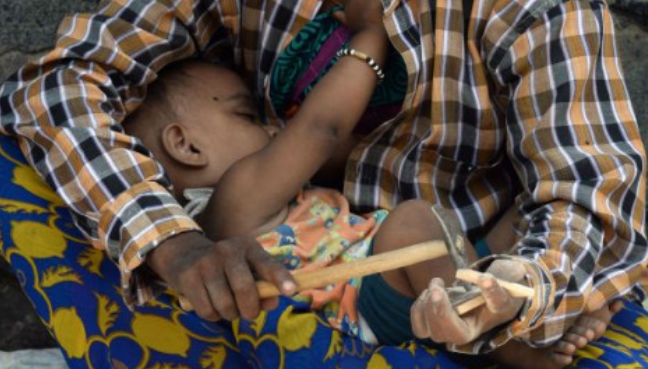 Breastfeeding challenges: Paediatrician urges mothers to seek medical help early