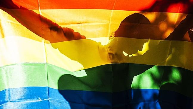 Methodists beliefs on homosexuality