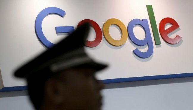 Google's Plan to Launch Censored Search Engine in China Revealed