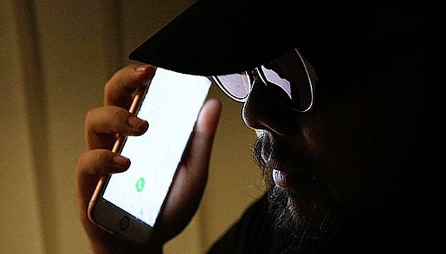 Thais net 10 'Macau scam' Malaysian suspects in Bangkok raid | Free
