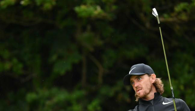 Tommy Fleetwood British Open payout: Wrong Fleetwood gets $154K
