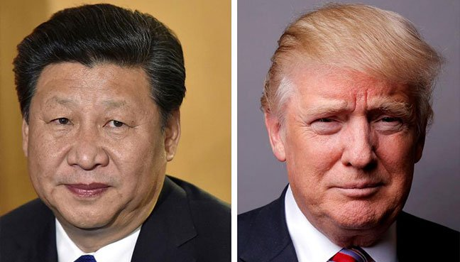 US, China impose new round of tariffs