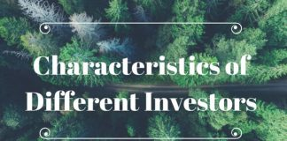 6f529342bd 12 types of investments and the traits of their investors