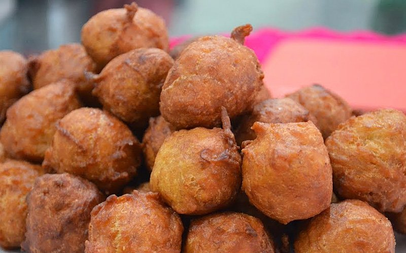 10 Makanan Seludup Pilihan Kaki Wayang Malaysia Free Malaysia Today