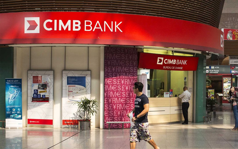 CIMB Group to partner RippleNet for cross border payments