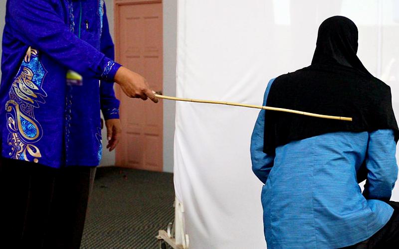 PAS is tarnishing image of Islam | Free Malaysia Today