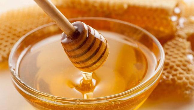 Pengeluar produk madu terbesar Australia nafi guna madu palsu ...