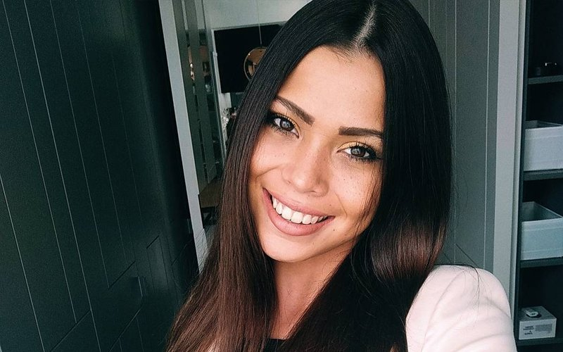 ivana-smit-instagram Ivana's family hopes for justice ahead of court ruling