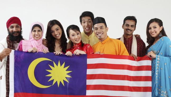 Kepelbagaian Agama Menyatupadukan Rakyat Malaysia Free Malaysia Today