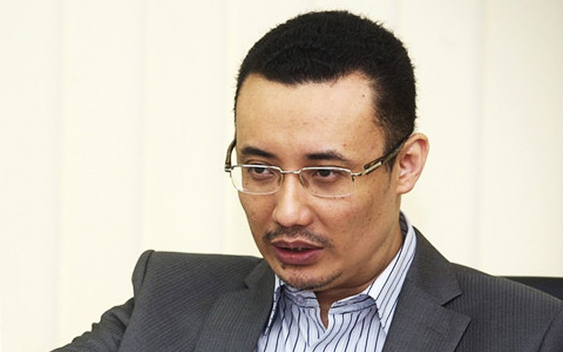 Cops Deny Arresting Stepsons Of Cradle CEO