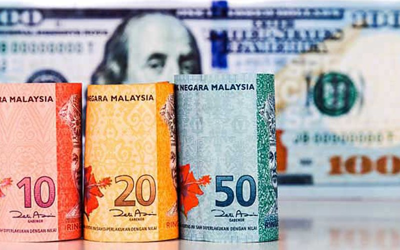 Expect Us Dollar To Continue Rising Against Ringgit Say Economists Free Malaysia Today