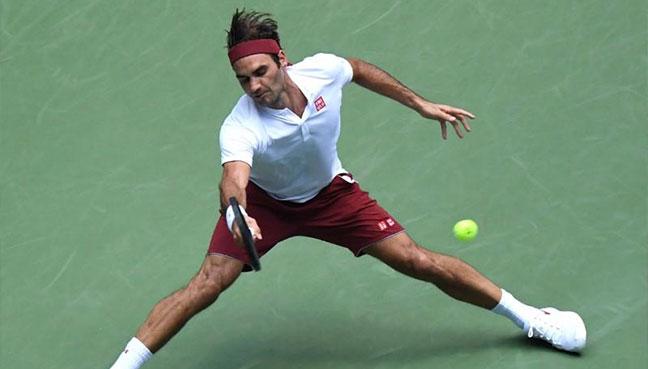 US Open: Umpire's Bizarre Role In Kyrgios Comeback Win Against Herbert Questioned