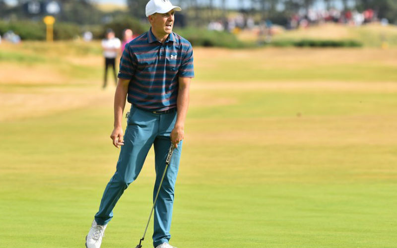 Tiger Woods 'won't win another major' despite Tour Championship victory - pundit