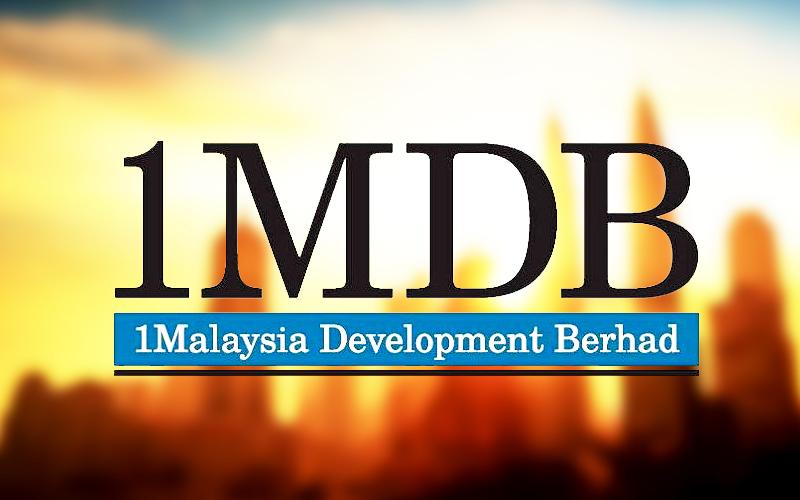 DOJ targets Hollywood producer's bank account over 1MDB