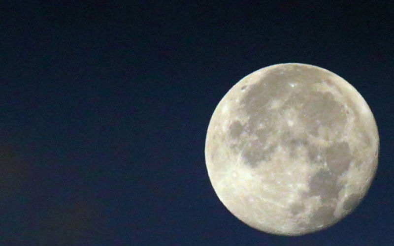 Image Result For Full Moon October