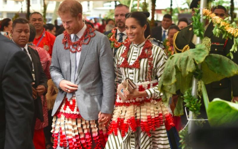 Tongan dating culture in scotland