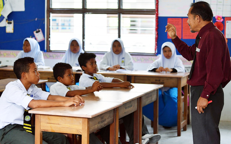 To Improve Education Focus On >> Page Education Budget Should Focus On Life Skills Language