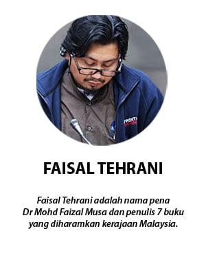 Menyingkap Rahsia Sejarah Gugup Di Pulau Kukup Free Malaysia Today