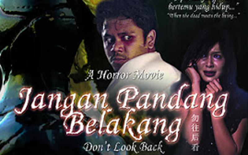 Filem Seram Wajib Tonton Keluaran Tahun 2000 Dan Ke Atas Free Malaysia Today