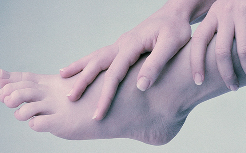 Understanding the 4 types of diabetic neuropathy | Free Malaysia Today