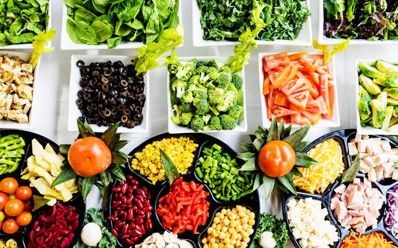 9 Mitos Makanan Yang Paling Dekat Dengan Rakyat Malaysia Free