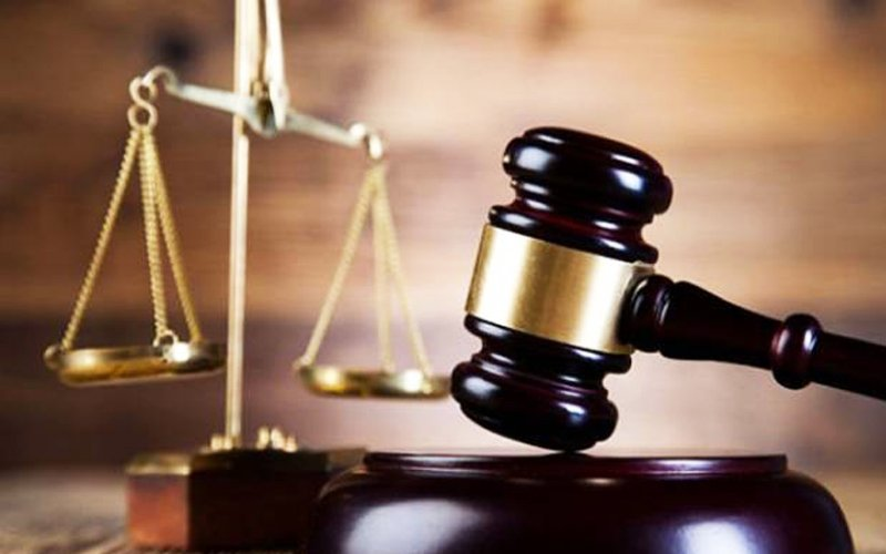 Court affirms RM2.45 mil award to ex-COO for constructive dismissal
