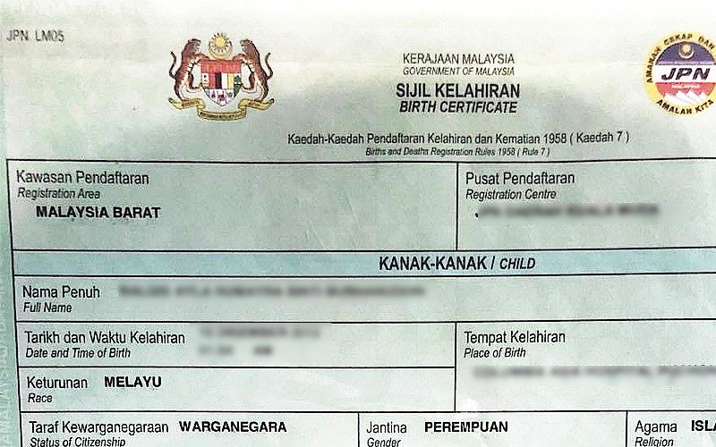 NRD Can Refuse To Register A Name If It Is Objectionable But Has No Power Regulate Names